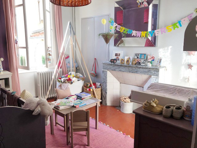 Location appartement Avignon 695€ CC - Photo 4
