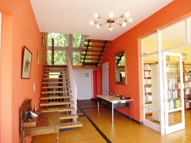 Vente de prestige maison / villa Razes 390000€ - Photo 5