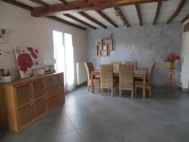 Revenda casa Maintenon 349000€ - Fotografia 2