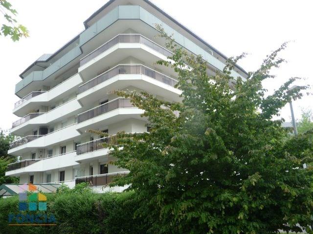 Alquiler  apartamento La motte-servolex 778€ CC - Fotografía 6