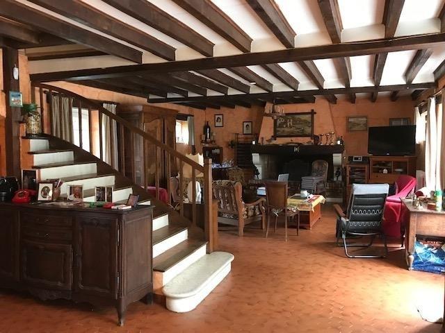 Vente maison / villa Ivoy le pre 140000€ - Photo 8