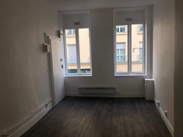 Location appartement Saint germain en laye 800€ CC - Photo 1