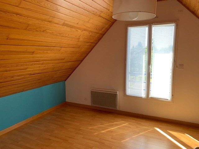 Vente maison / villa Benodet 386500€ - Photo 12