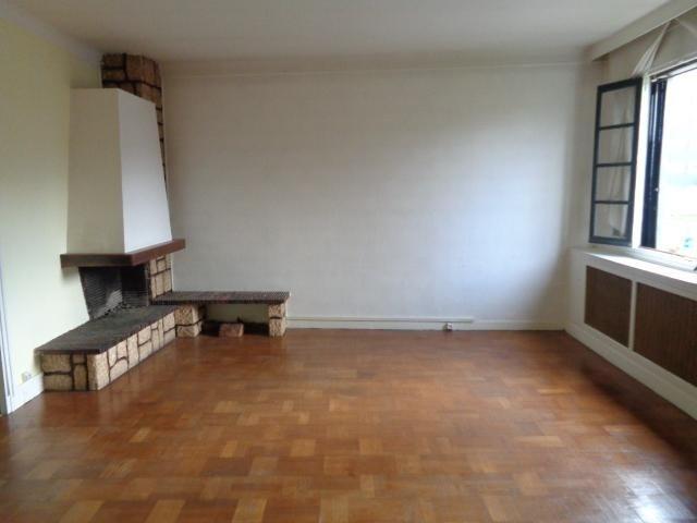 Sale building Champigny sur marne 480000€ - Picture 2