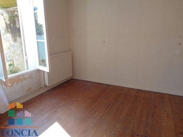 Venta  casa Bergerac 187000€ - Fotografía 8