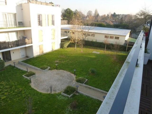 Locação apartamento Epinay sur orge 875€ CC - Fotografia 10