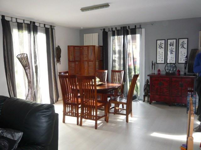 Vente maison / villa Soisy sur seine 499000€ - Photo 6