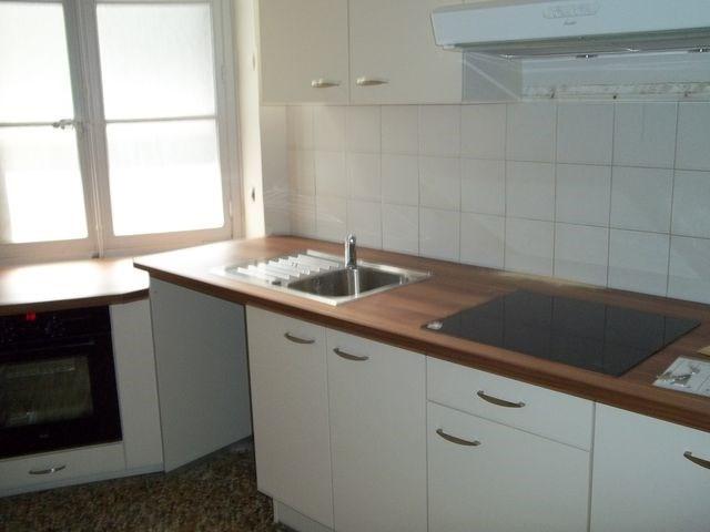Location appartement Grenoble 1827€ CC - Photo 4
