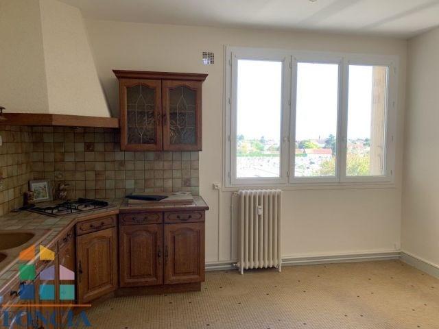 Vente appartement Bergerac 79000€ - Photo 3