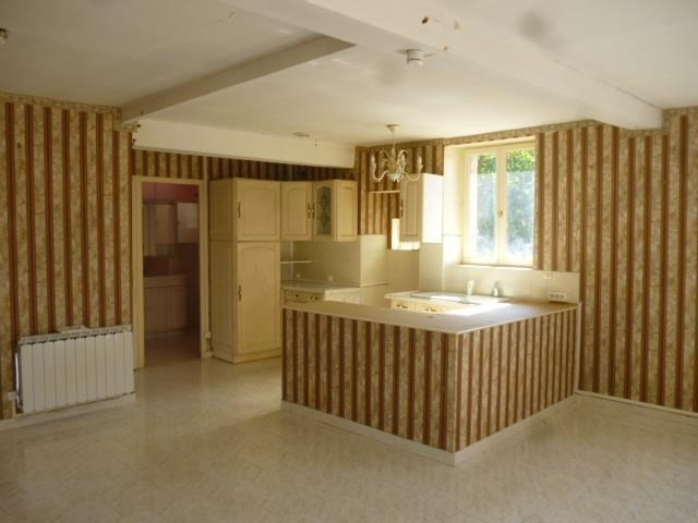 Vente maison / villa Houssay 60690€ - Photo 2
