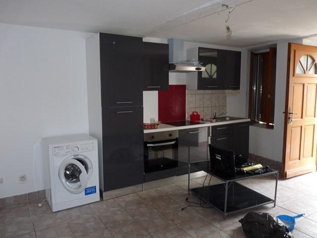 Vendita immobile Montbrison 180000€ - Fotografia 2