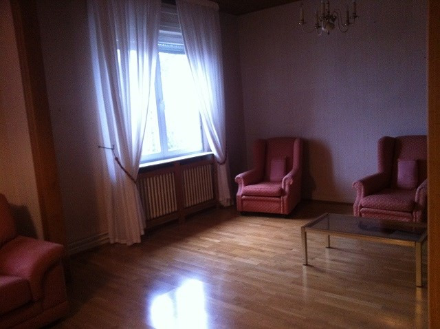 Vente immeuble Haguenau 339000€ - Photo 5