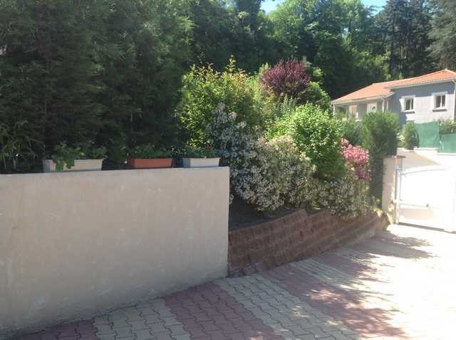 Vente maison / villa Saint-etienne 330 000€ - Photo 11