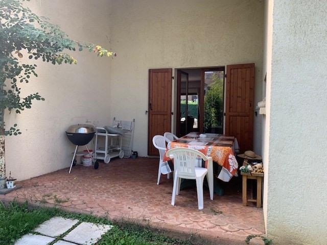 Viager maison / villa Eybens 75800€ - Photo 21