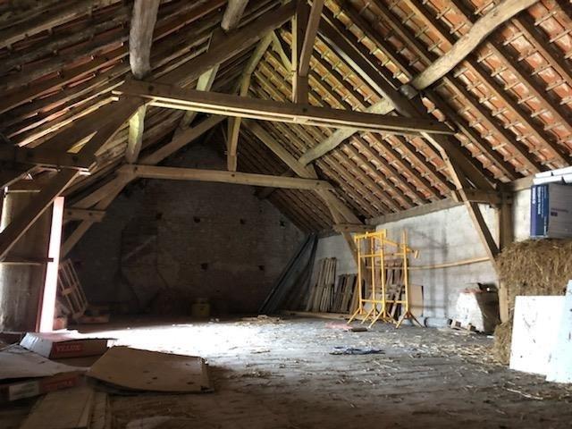 Vente maison / villa Vineuil 328000€ - Photo 4