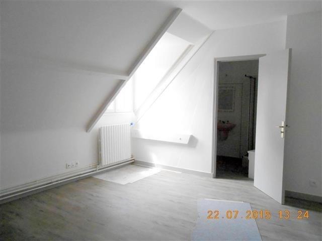 Rental apartment Bois le roi 1080€ CC - Picture 5