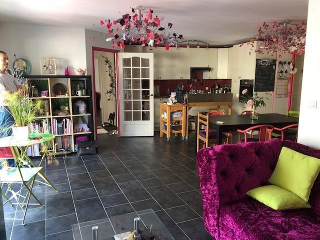 Vente maison / villa Brignais 445000€ - Photo 3