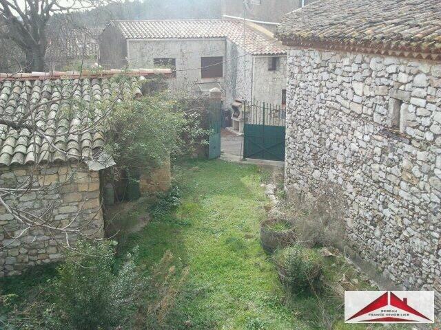 Sale house / villa La boissiere 256520€ - Picture 4