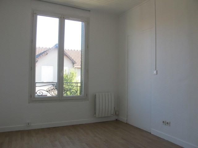 Locação apartamento Arcueil 762€ CC - Fotografia 4