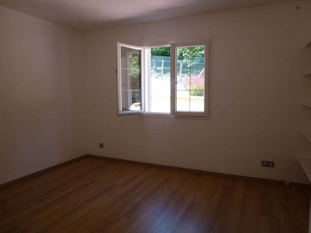 Rental house / villa Hauterives 800€ +CH - Picture 6