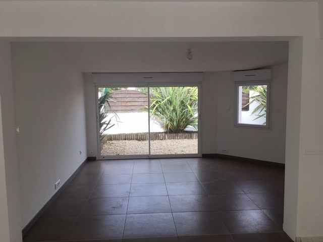 Sale house / villa Machecoul 210000€ - Picture 2