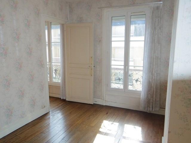Vente appartement Vincennes 355000€ - Photo 3