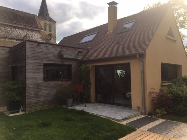 Vente maison / villa Le val st germain 279000€ - Photo 2