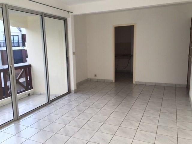 Locação apartamento St denis tadar 617€ CC - Fotografia 6