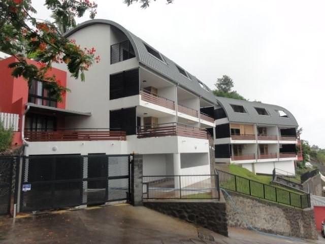 Location appartement Ste clotilde 425€ CC - Photo 7