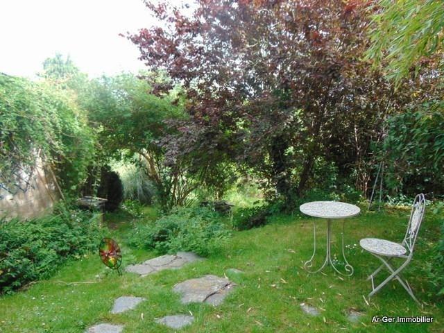 Vente maison / villa Mur de bretagne 89880€ - Photo 18