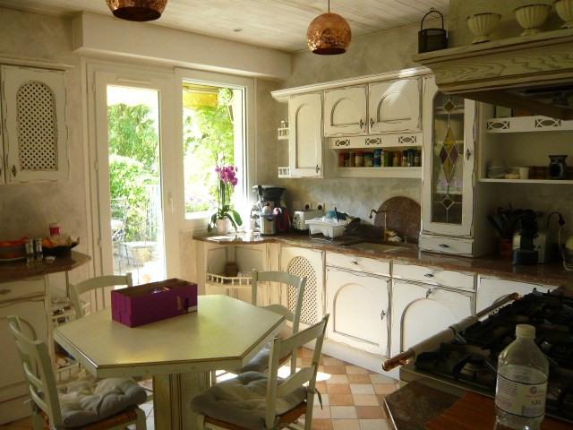 Sale apartment Etiolles 450000€ - Picture 6