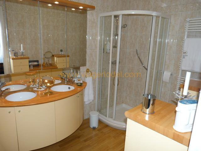 Viager appartement Cannes 155 000€ - Photo 11