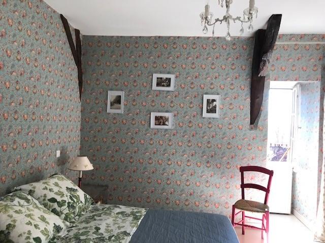 Vente maison / villa Saint-cyprien 381600€ - Photo 9
