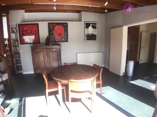 Vente maison / villa Lesigny 650000€ - Photo 5