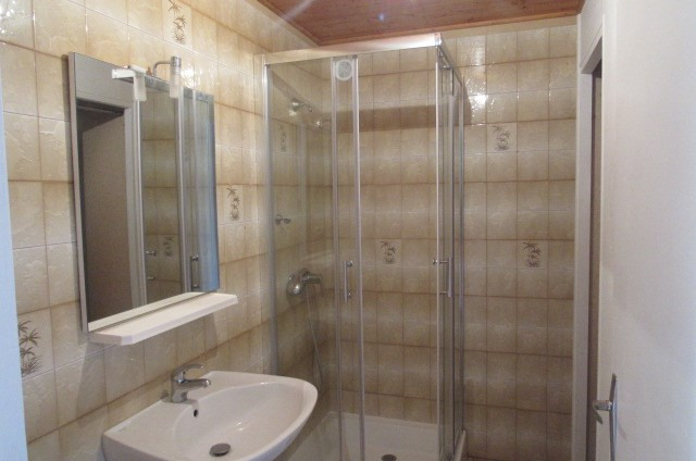 Vente maison / villa Pont-l'abbé-d'arnoult 117000€ - Photo 3