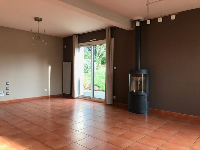 Vente maison / villa Plaine haute 245575€ - Photo 1