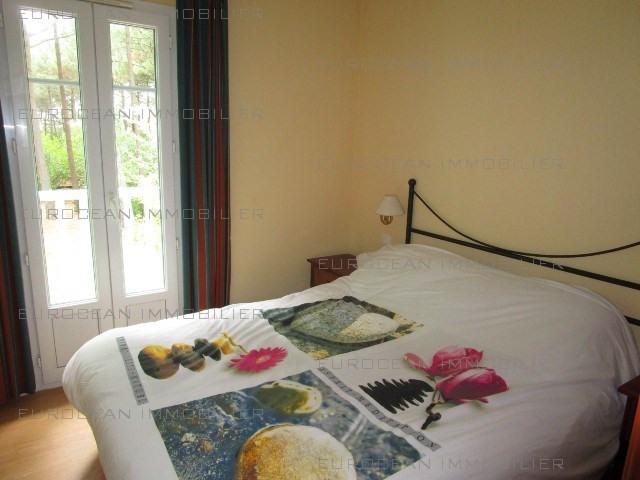Vacation rental house / villa Lacanau-ocean 453€ - Picture 5