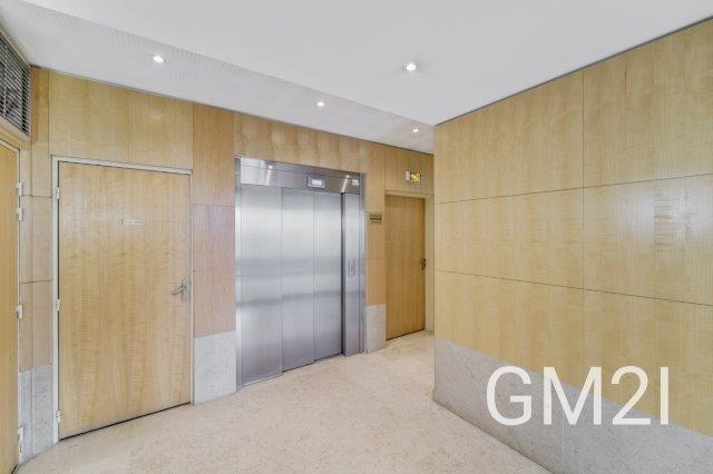 Sale apartment Boulogne-billancourt 640000€ - Picture 11
