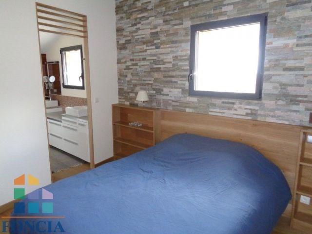 Deluxe sale house / villa Gageac-et-rouillac 986000€ - Picture 15