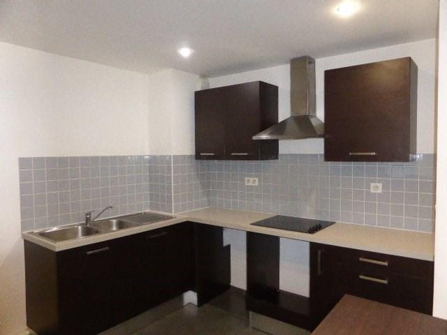 Vente appartement Ste clotilde 183000€ - Photo 2