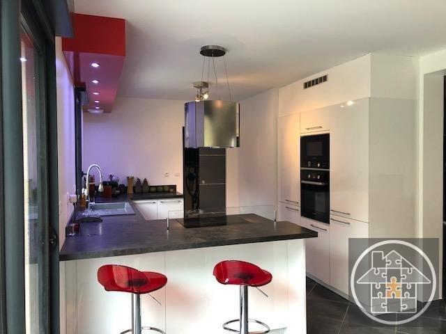 Rental house / villa Compiegne 1215€ CC - Picture 2