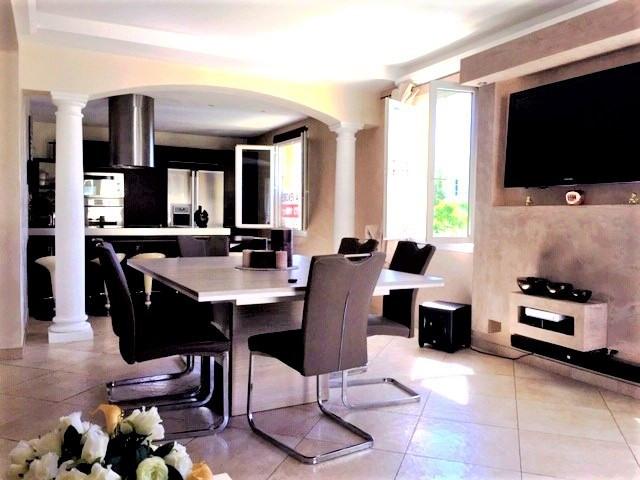 Sale apartment Le golfe juan 369000€ - Picture 2