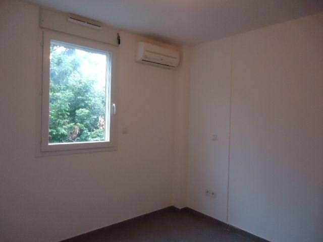 Location appartement Belle pierre 607€ CC - Photo 4