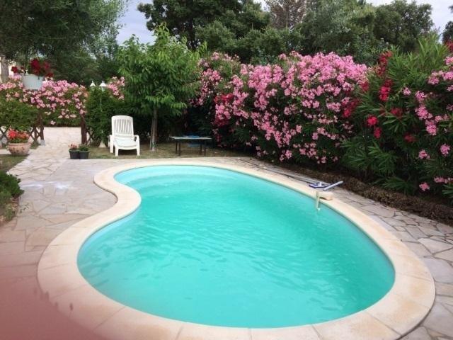 Vente maison / villa Roquebrune sur argens 399500€ - Photo 2