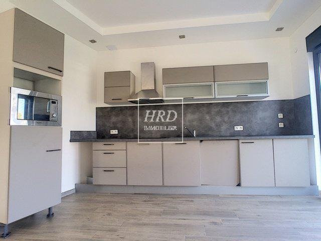 Vente appartement Saverne 278200€ - Photo 4