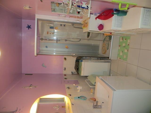 Verkoop  appartement Epernon 119500€ - Foto 5