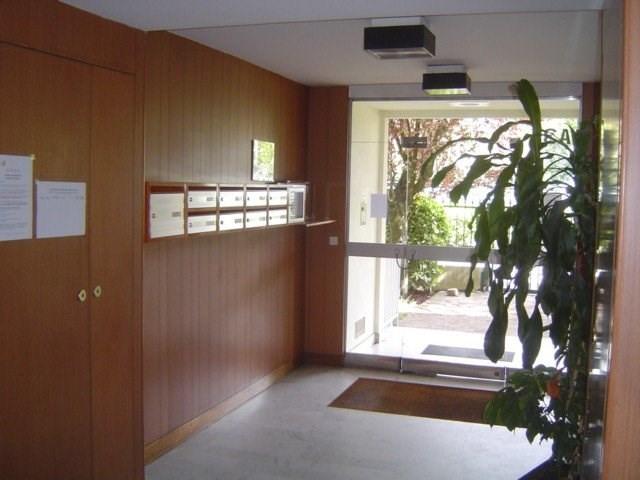 Vente appartement Les pavillons sous bois 230000€ - Photo 1