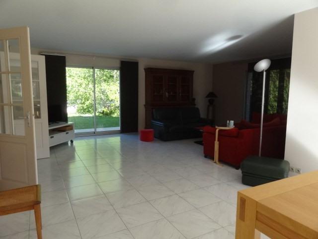 Sale house / villa Conflans sur loing 299800€ - Picture 13