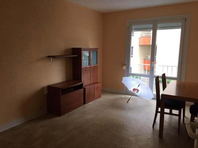 Vente appartement Hendaye 192 000€ - Photo 4