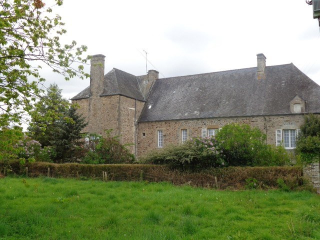 Vente château Videcosville 363 100€ - Photo 3